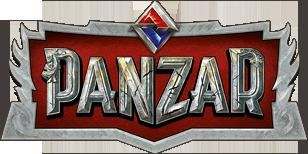 скачать бесплатно игру панзар через торрент - фото 5